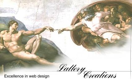 Lattery Creations LLC: Excellence in Web Design and Development - Fayetteville, Georgia